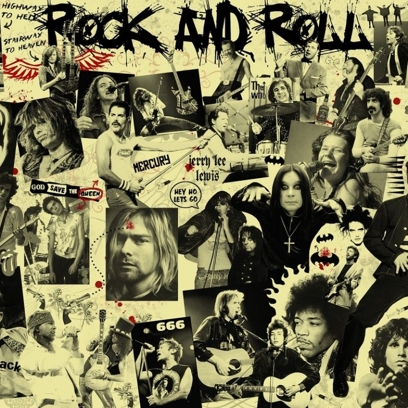 10 Latest Rock N Roll Wallpaper FULL HD 1920×1080 For PC Desktop 2018 free download 04 23 15 1024x768 rock n roll desktop wallpapers music wallpapers 800x800