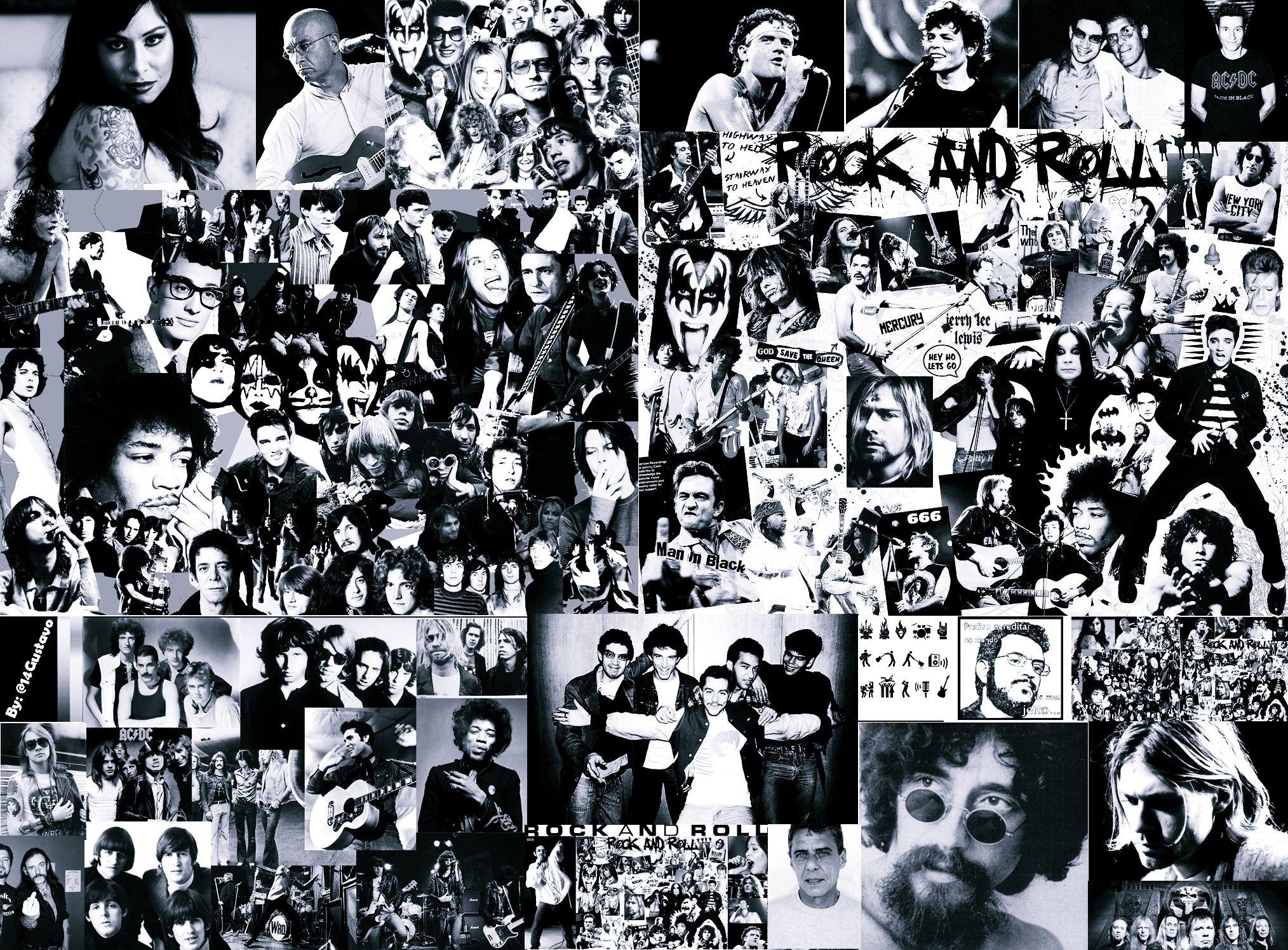04.23.15 - 1024x768 rock n roll desktop wallpapers - music