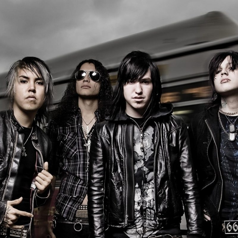 10 Best Escape The Fate Wallpapers FULL HD 1920×1080 For PC Background 2018 free download 1 escape the fate hd wallpapers background images wallpaper abyss 800x800