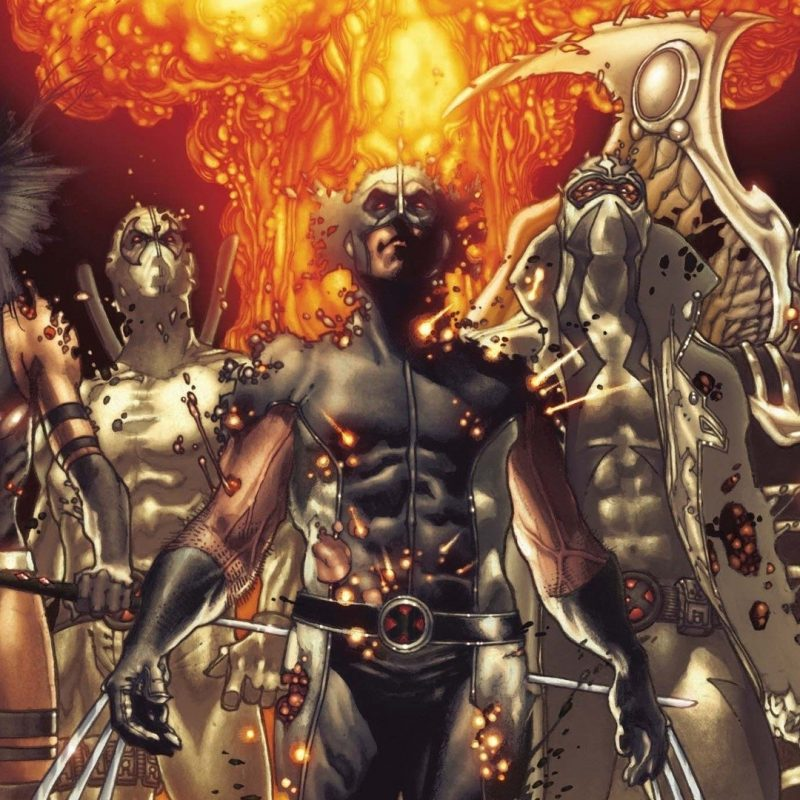 10 Latest X Force Wallpaper FULL HD 1920×1080 For PC Background 2018 free download 1 fear itself uncanny x force hd wallpapers background images 800x800