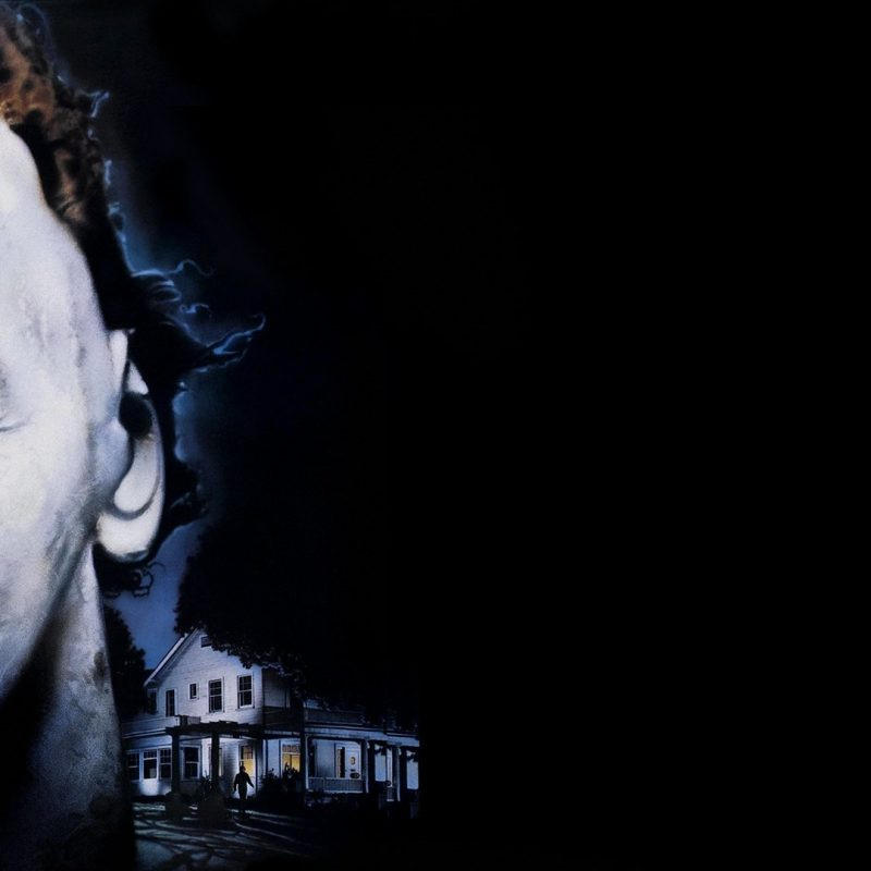 10 Best Michael Myers Screen Savers FULL HD 1080p For PC Background 2018 free download 1 halloween 4 the return of michael myers hd wallpapers 800x800