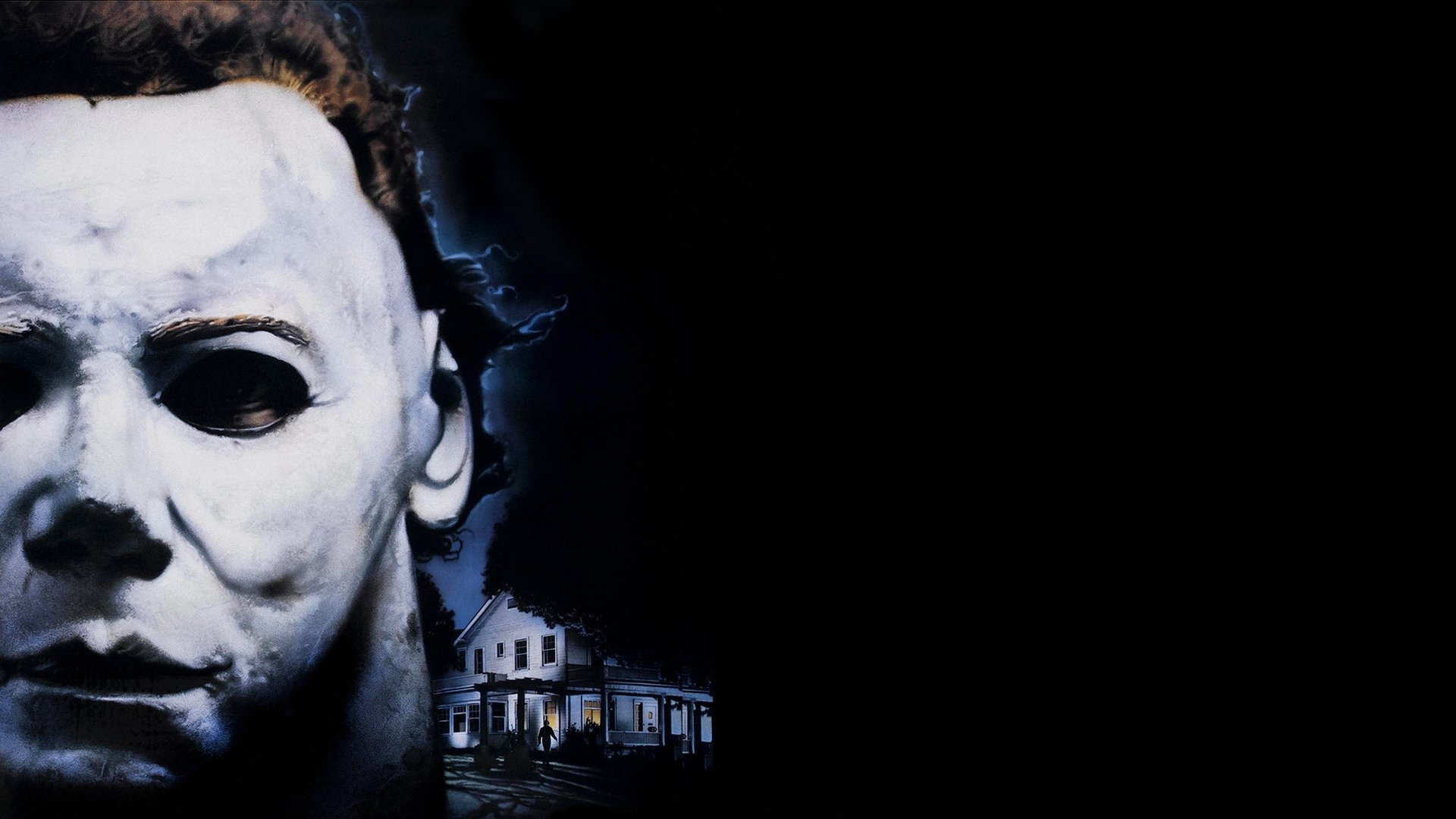 1 halloween 4: the return of michael myers hd wallpapers