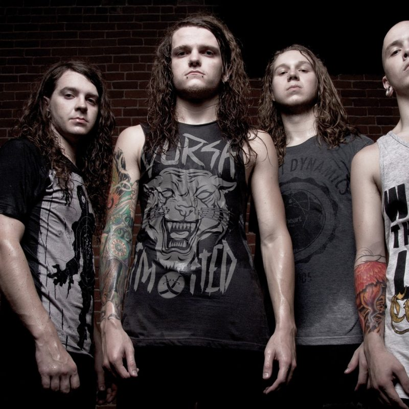 10 New Miss May I Wallpaper FULL HD 1920×1080 For PC Background 2018 free download 1 miss may i hd wallpapers background images wallpaper abyss 800x800