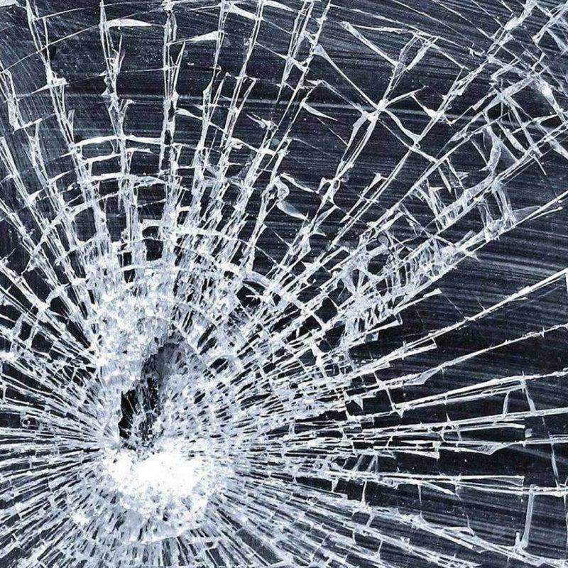 10 Top Cracked Screen Wallpaper Android FULL HD 1080p For PC Background 2018 Free Download