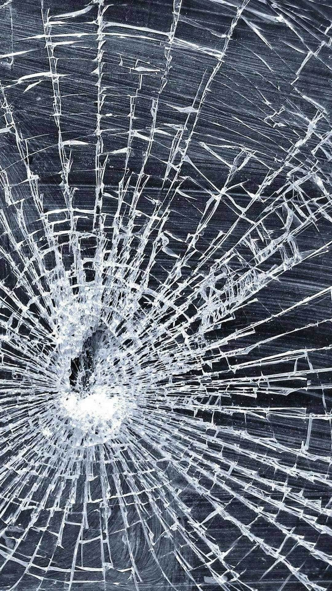 10 best cracked screen wallpaper for android full hd 1080p for pc