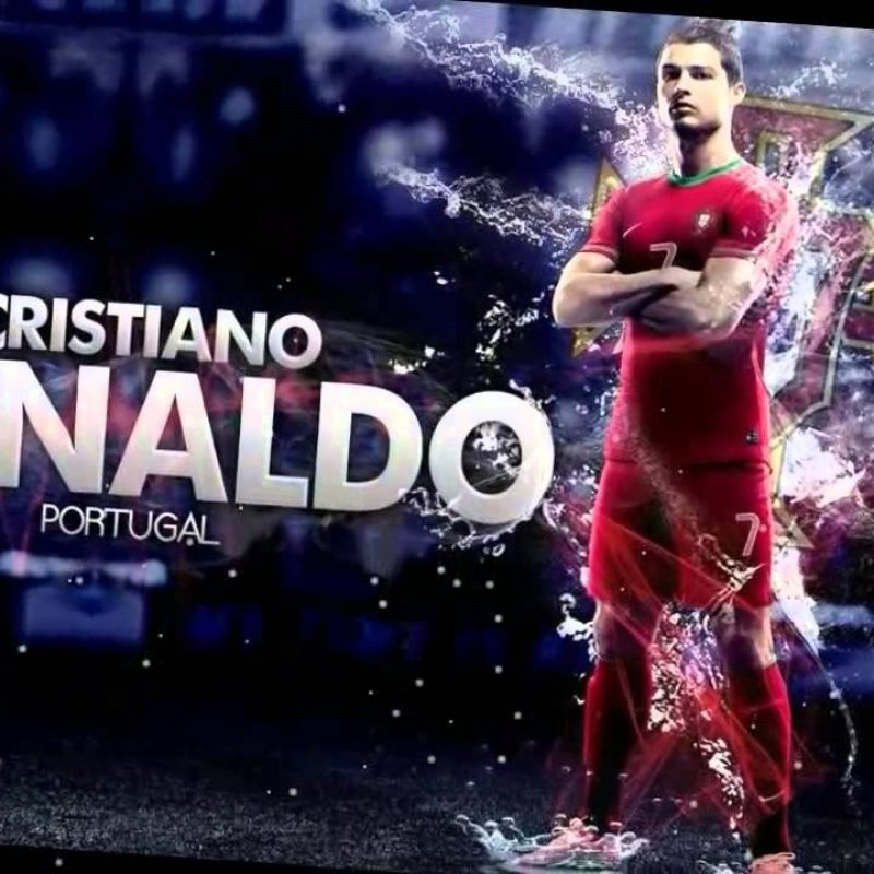 10 Top Cristiano Ronaldo Wallpaper 2014 FULL HD 1080p For PC Desktop 2018 free download 10 best cristiano ronaldo hd wallpapers 2014 youtube 1 800x800