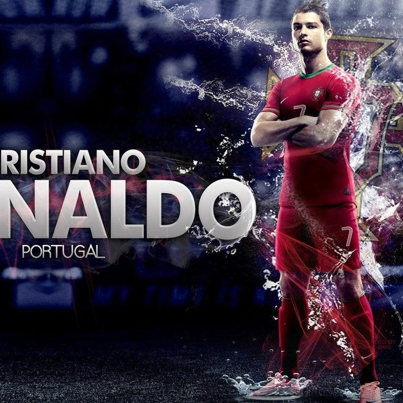 10 Best Best Football Players Wallpapers FULL HD 1080p For PC Background 2021 free download 10 best cristiano ronaldo hd wallpapers updated sporteology 1 800x800