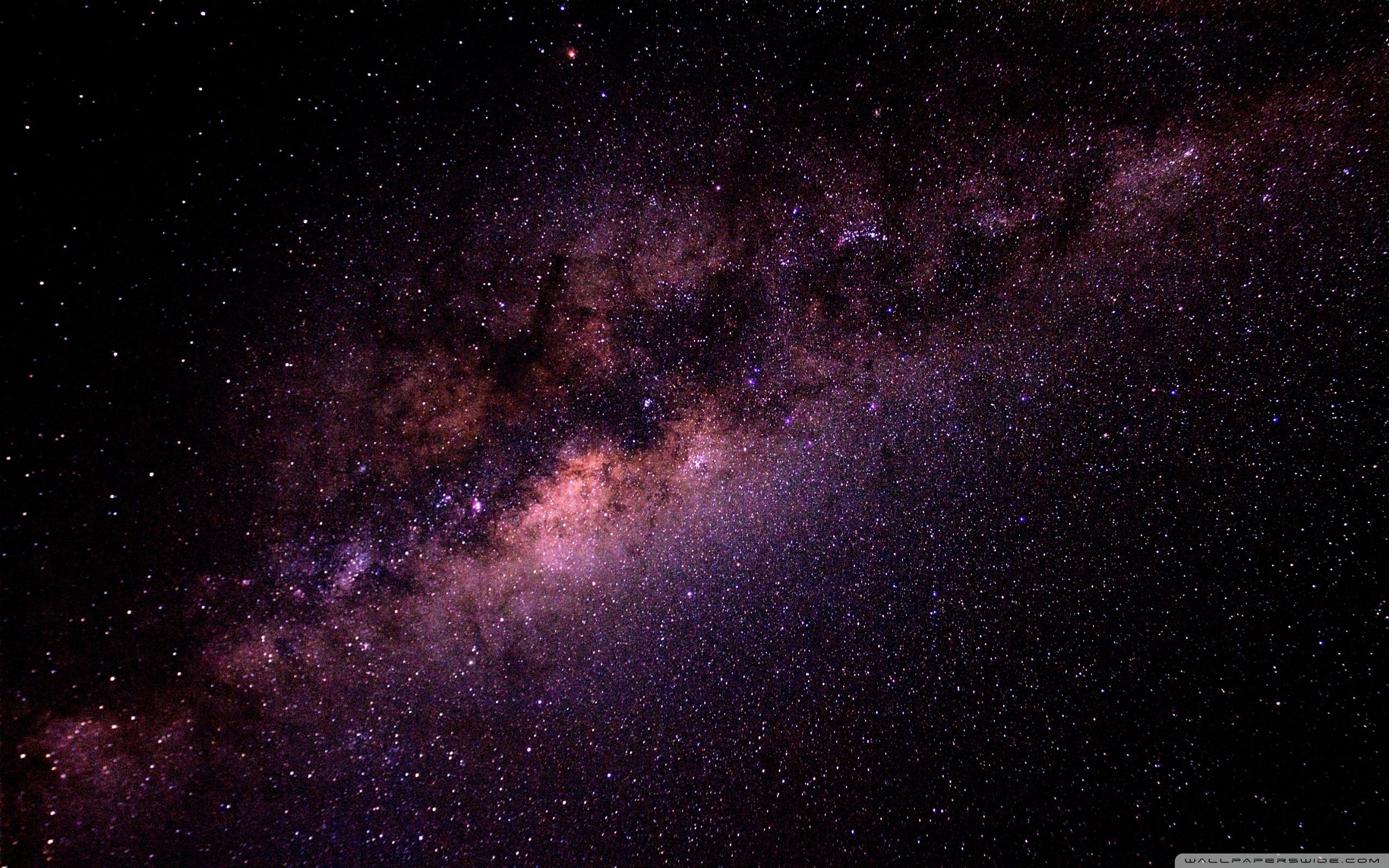 10 best the milky way galaxy wallpaper full hd 1080p for pc
