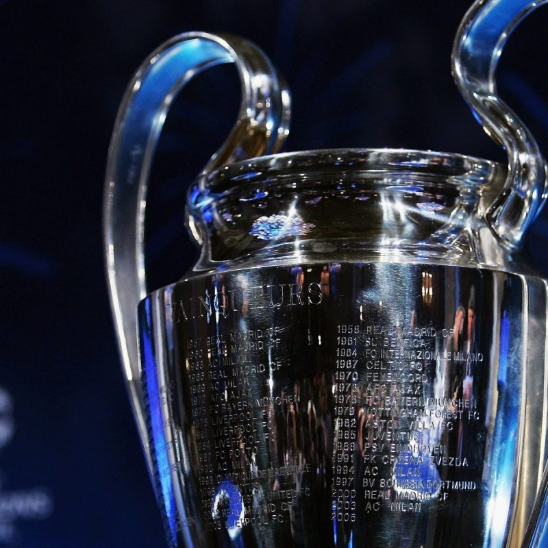 10 Best Uefa Champions League Wallpapers FULL HD 1080p For PC Background 2020 free download 10 best uefa champions league wallpaper inspirationseek 1 800x800