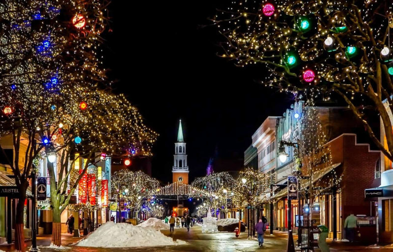 10 Most Popular Christmas In The City Wallpaper FULL HD 1920×1080 For PC Background 2018 free download 10 free christmas wallpaper downloads for 2018 800x514