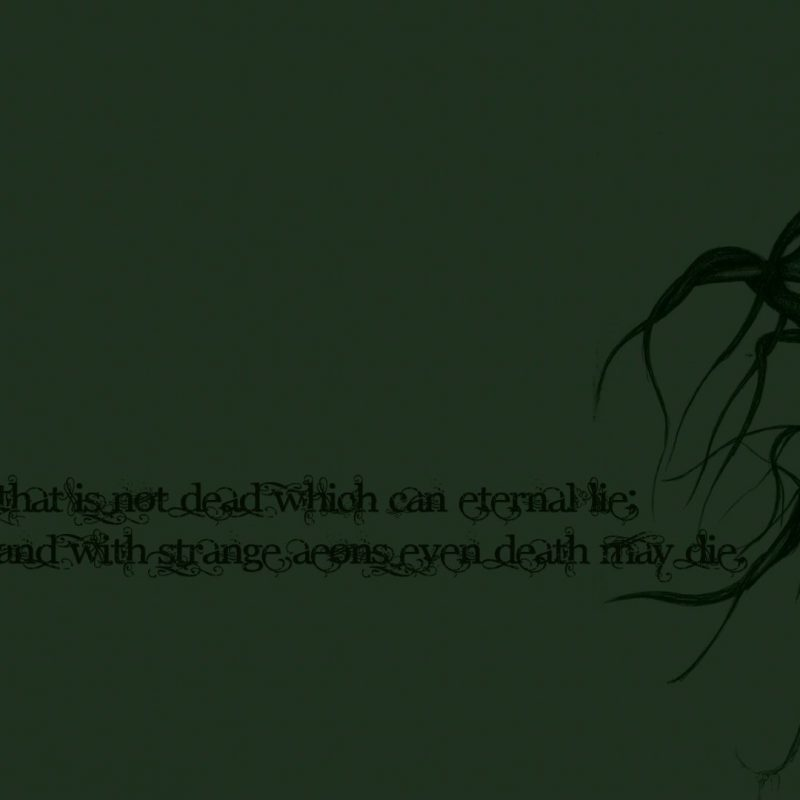 10 New H.p. Lovecraft Wallpaper FULL HD 1920×1080 For PC Background 2020 free download 10 h p lovecraft hd wallpapers background images wallpaper abyss 1 800x800