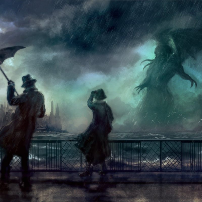10 New H.p. Lovecraft Wallpaper FULL HD 1920×1080 For PC Background 2020 free download 10 h p lovecraft hd wallpapers background images wallpaper abyss 800x800