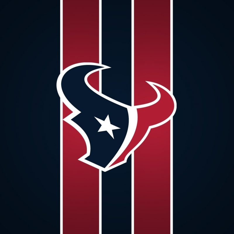 10 Top Houston Texans Logo Wallpaper FULL HD 1080p For PC Desktop 2018 free download 10 houston texans hd wallpapers background images wallpaper abyss 800x800