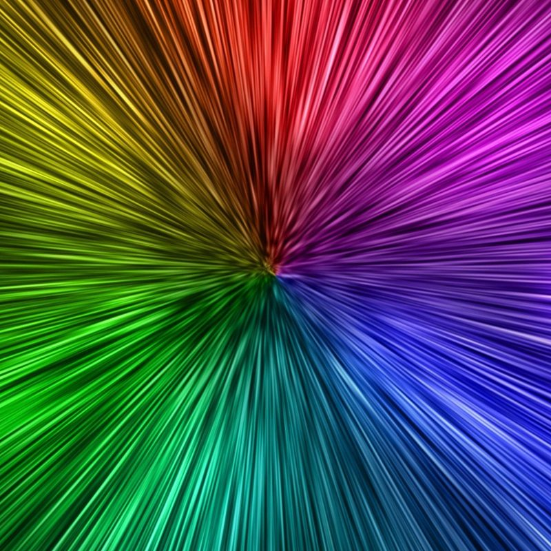 10 Best Awesome Colorful Neon Backgrounds FULL HD 1920×1080 For PC Desktop 2020 free download 10 latest awesome colorful neon backgrounds full hd 1080p for pc desktop 800x800