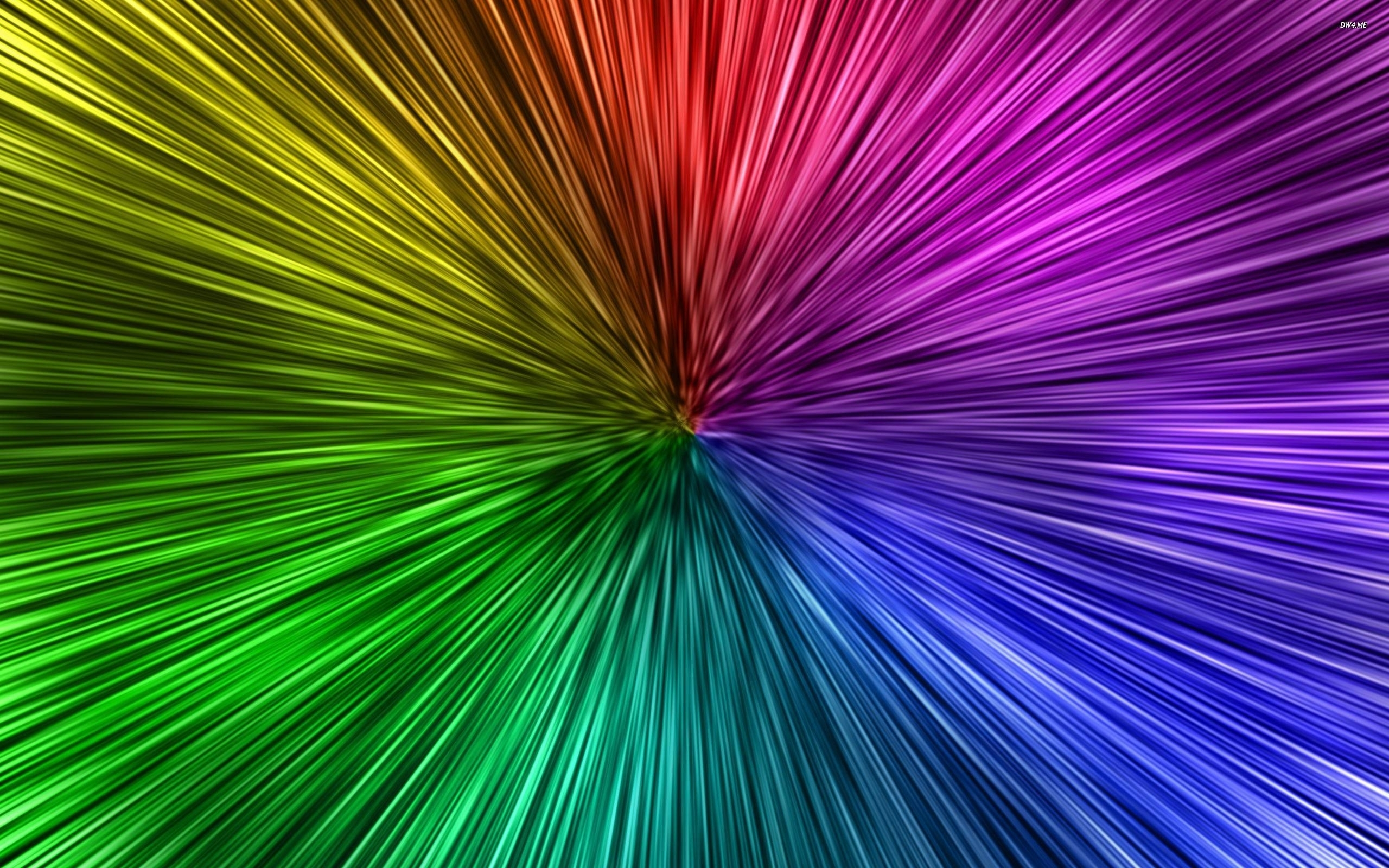 10 latest awesome colorful neon backgrounds full hd 1080p for pc desktop