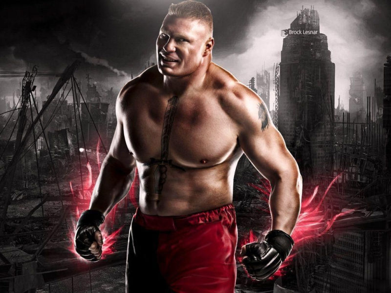 10 New Brock Lesnar Wallpaper Free Download FULL HD 1080p For PC Background 2020 free download 10 latest brock lesnar wallpaper download full hd 1920x1080 800x600