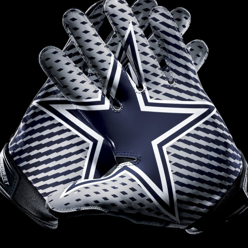 10 Most Popular Free Wallpaper Dallas Cowboys FULL HD 1920×1080 For PC Background 2018 free download 10 latest dallas cowboys free wallpaper full hd 1080p for pc background 800x800