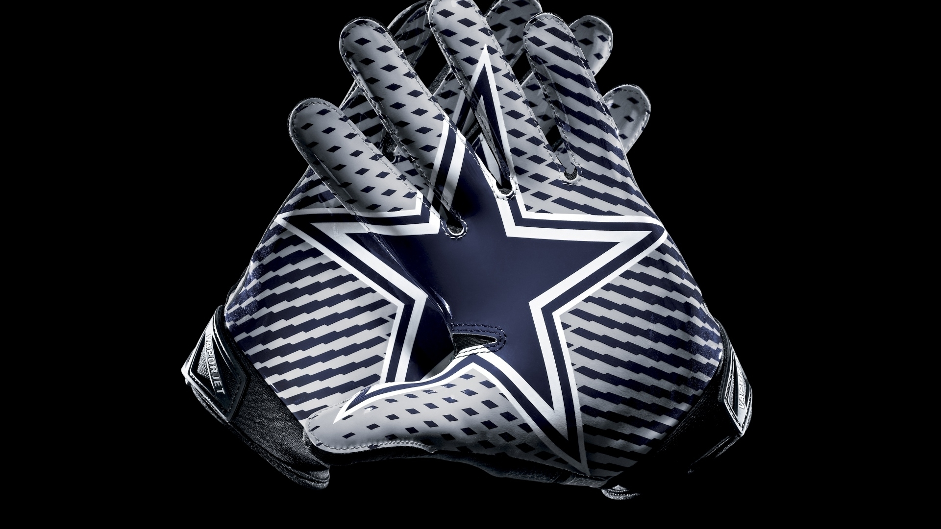10 latest dallas cowboys free wallpaper full hd 1080p for pc background
