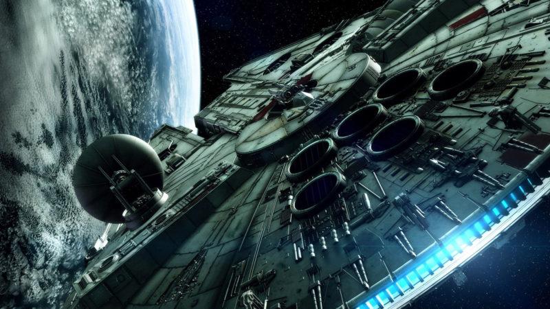 10 New Star Wars Hd Wallpaper 1080P FULL HD 1080p For PC Background 2018 free download 10 latest star wars hd wallpaper 1080p full hd 1080p for pc 1 800x450