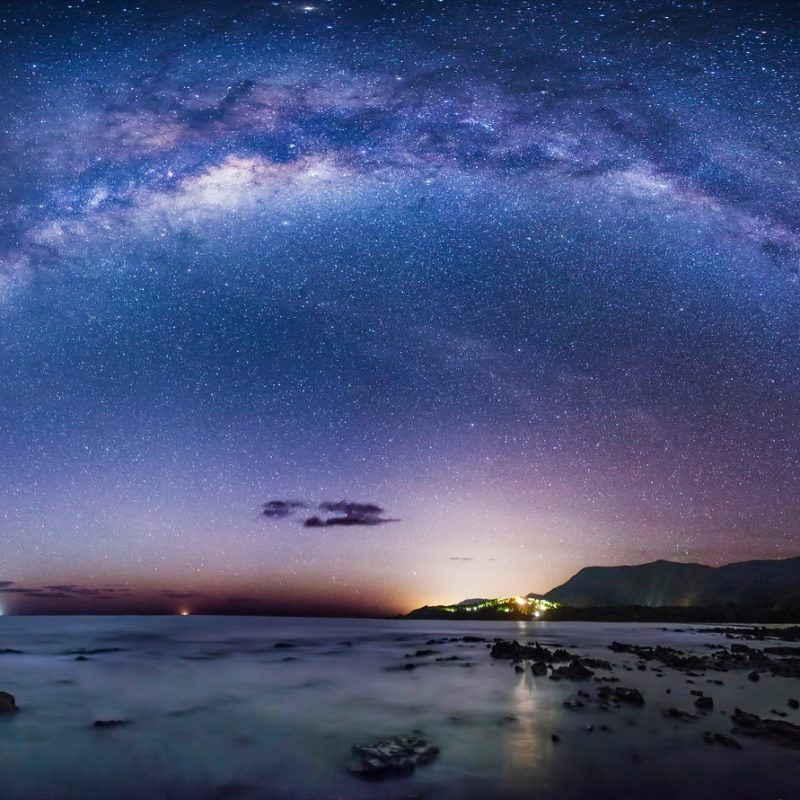 10 Top Milky Way Hd Wallpaper FULL HD 1920×1080 For PC Desktop 2018 free download 10 mesmerizing hd images of the milky way hd wallpapers 800x800