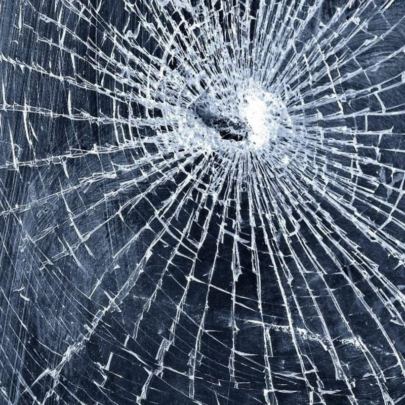 10 Top Cracked Screen Wallpaper Android FULL HD 1080p For PC Background 2018 free download 10 most popular cracked screen wallpaper for android full hd 1920 800x800