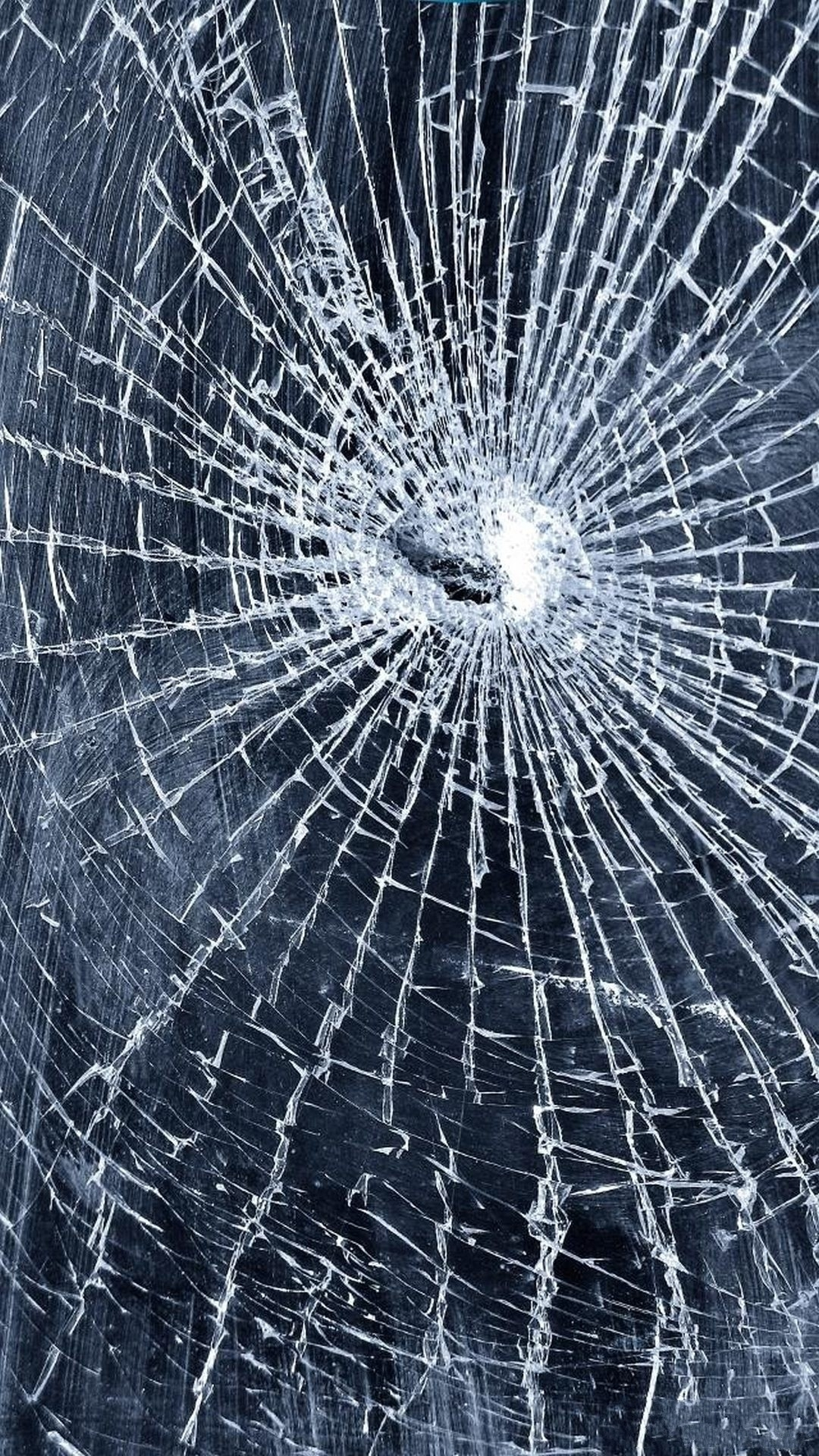 10 Top Cracked Screen Wallpaper Android FULL HD 1080p For PC