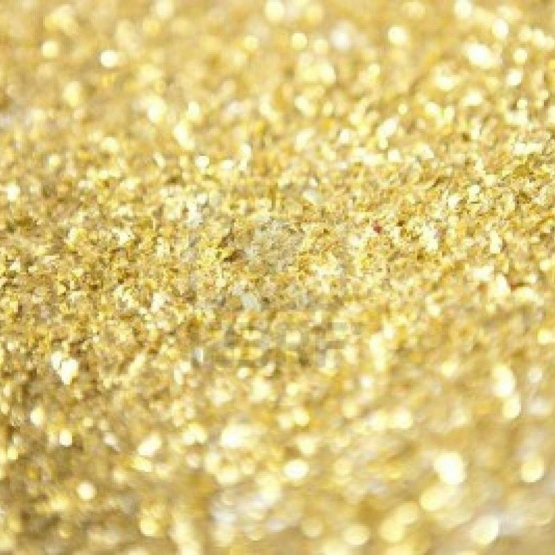 10 Latest Gold Glitter Twitter Background FULL HD 1080p For PC Desktop 2018 free download 10 most popular gold glitter twitter background full hd 1080p for pc 2 800x800