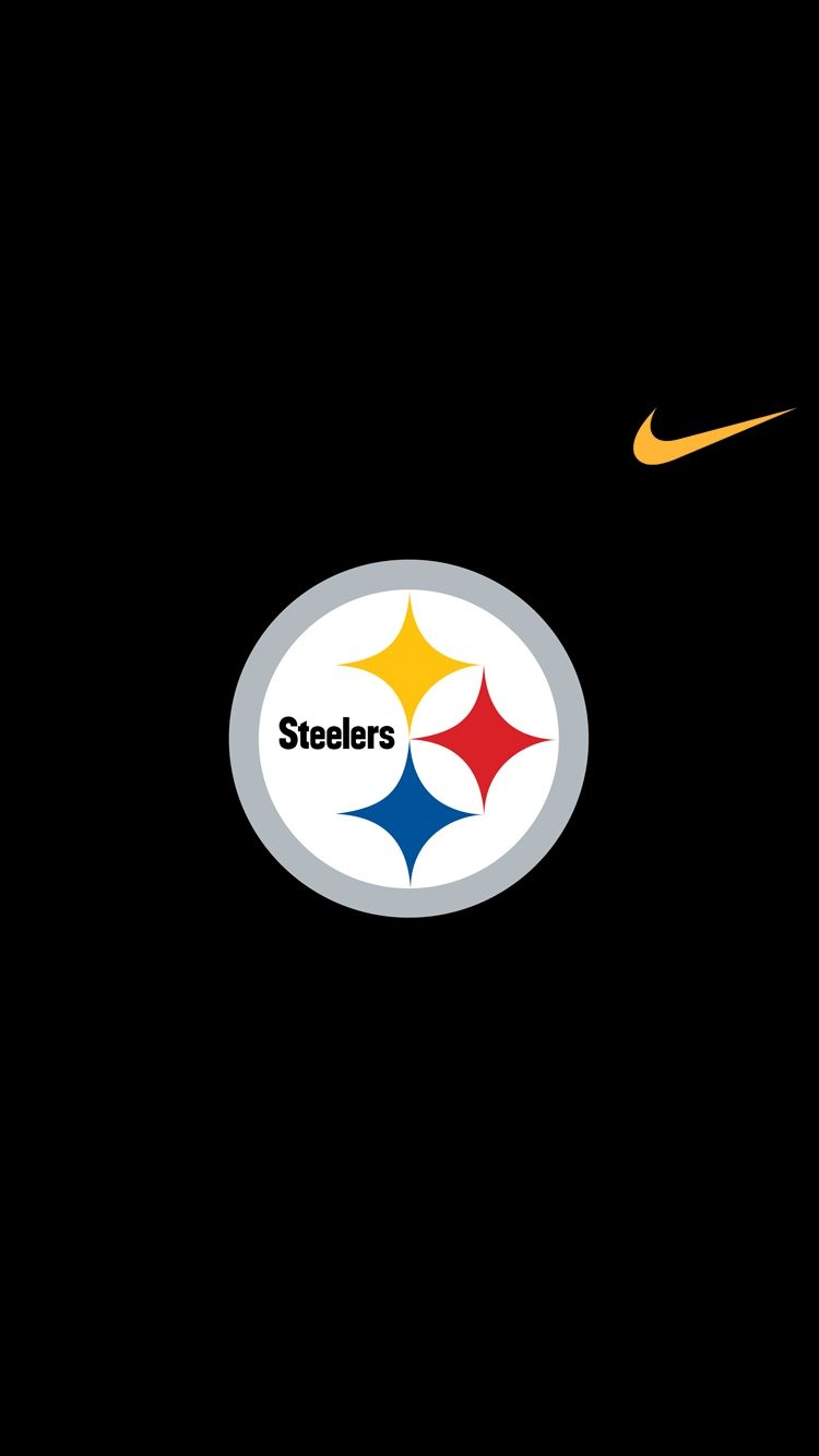 10 most popular steelers wallpapers for iphone full hd 1920×1080 for