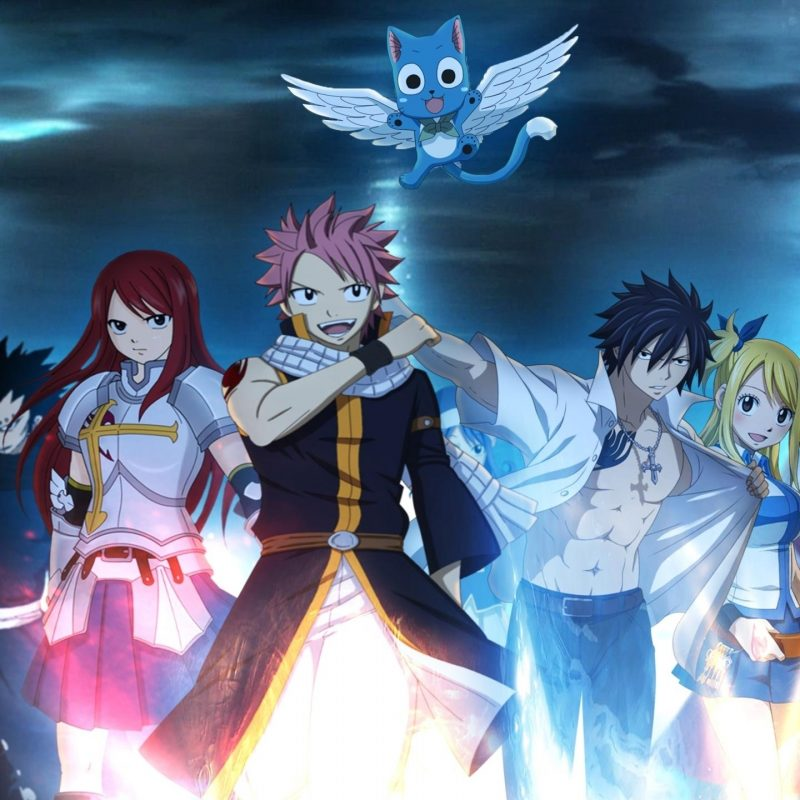 10 Most Popular Fairy Tail Pc Wallpaper FULL HD 1080p For PC Background 2018 free download 10 new fairy tail pc wallpaper full hd 1920x1080 for pc background 1 800x800