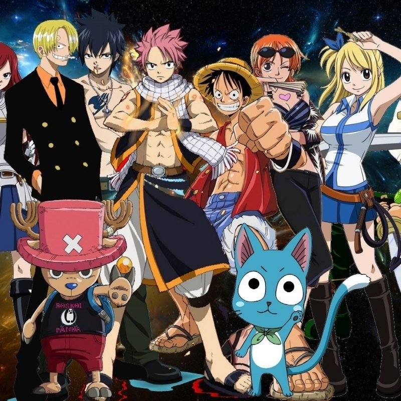 10 New Fairy Tail Background 1920X1080 FULL HD 1920×1080 For PC Background 2018 free download 10 new fairy tail pc wallpaper full hd 1920x1080 for pc background 800x800