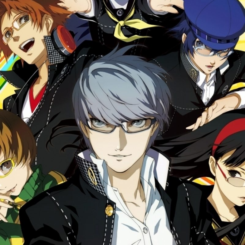 10 Latest Persona 4 Phone Wallpaper FULL HD 1920×1080 For PC Background 2021 free download 10 new persona 4 phone wallpaper full hd 1080p for pc desktop 800x800
