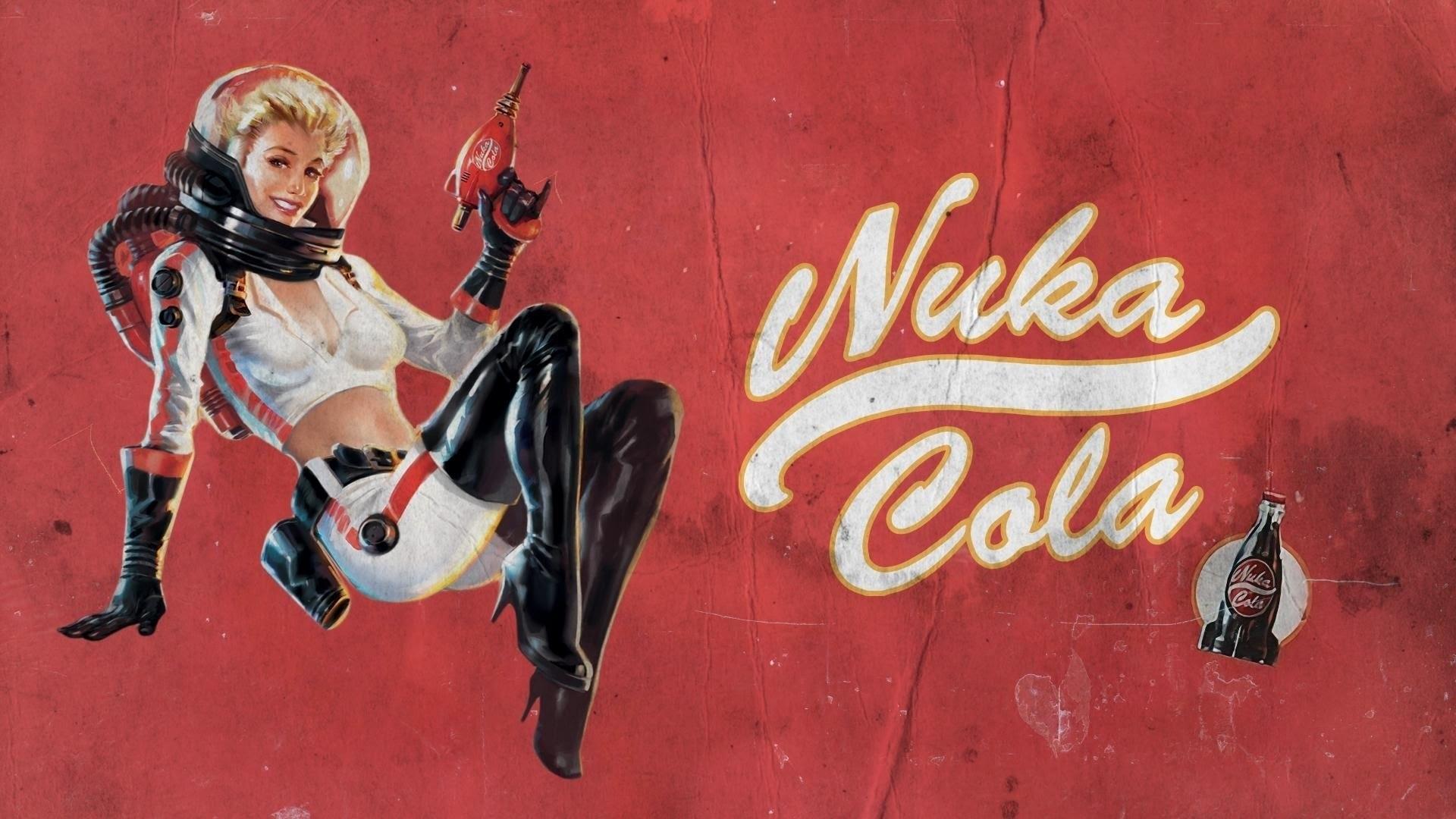10 nuka cola fonds d'écran hd | arrière-plans - wallpaper abyss