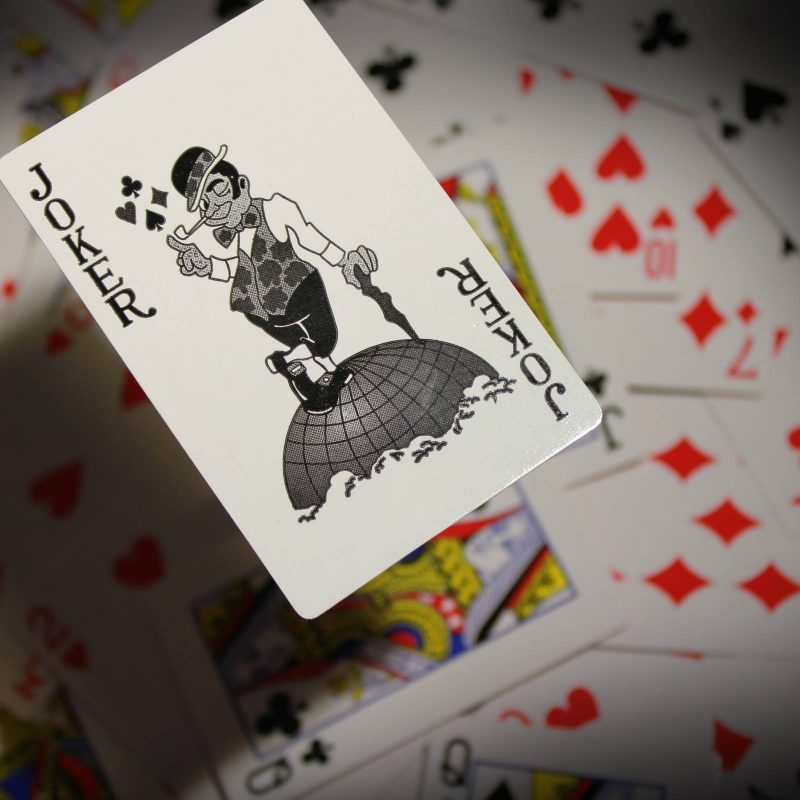 10 Top Deck Of Cards Wallpaper FULL HD 1920×1080 For PC Background 2021 free download 10 top deck of cards wallpaper full hd 1920x1080 for pc desktop 800x800