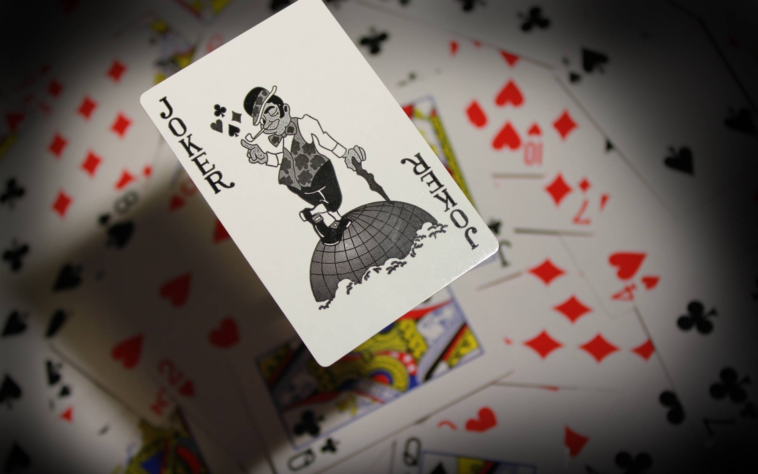 10 top deck of cards wallpaper full hd 1920×1080 for pc desktop