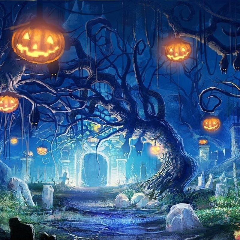 10 New Hd Halloween Wallpaper 1920X1080 FULL HD 1920×1080 For PC Background 2018 free download 10 top hd halloween wallpaper 1920x1080 full hd 1920x1080 for pc desktop 800x800