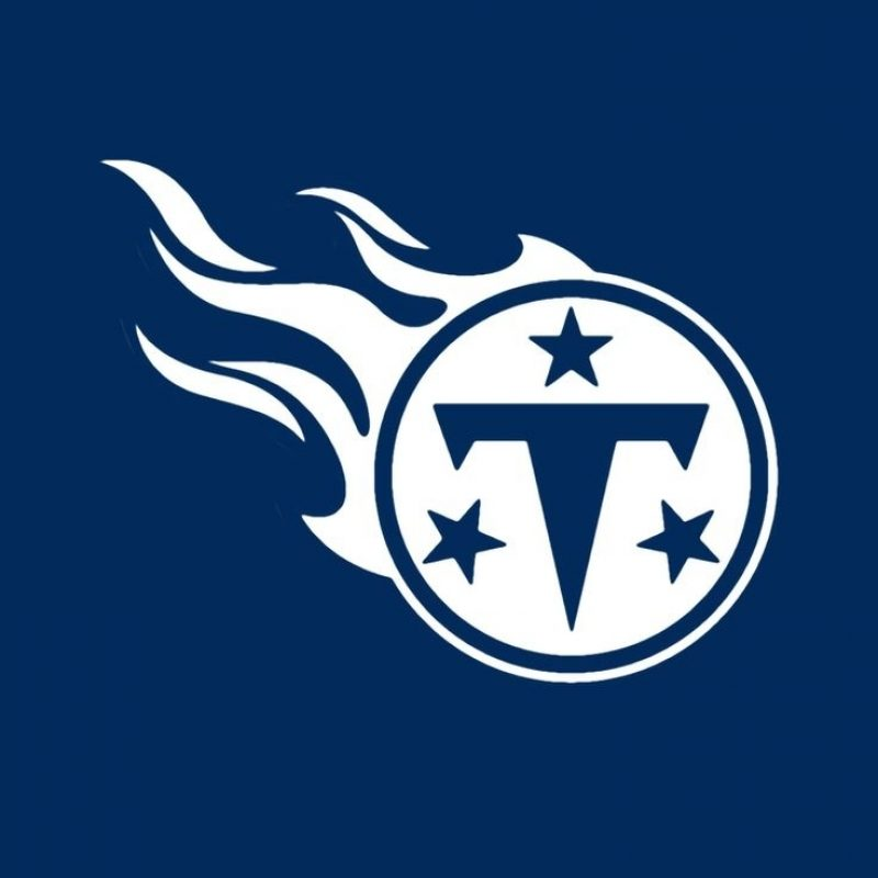 10 Most Popular Tennessee Titans Iphone Wallpaper FULL HD 1080p For PC Desktop 2018 free download 100 best nfl logo images on pinterest nfl logo sports logos and 800x800