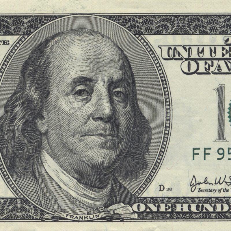 10 Most Popular Pics Of 100 Dollar Bills FULL HD 1080p For PC Desktop 2020 free download 100 dollar bill qbn 1 800x800