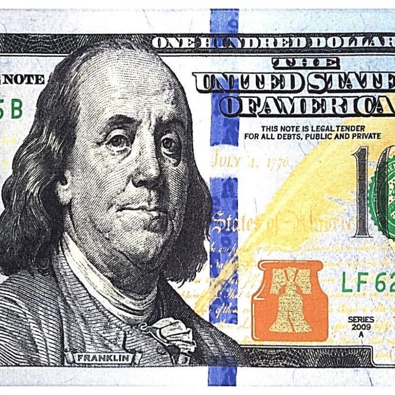 10 Most Popular Pics Of 100 Dollar Bills FULL HD 1080p For PC Desktop 2020 free download 100 dollar bill velour brazilian beach towel 30x60 inches ebay 800x800