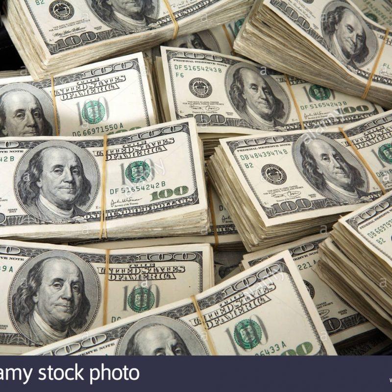 10 Latest Photos Of 100 Dollar Bills FULL HD 1080p For PC Desktop 2018 free download 100 dollar bills photos 100 dollar bills images alamy 800x800