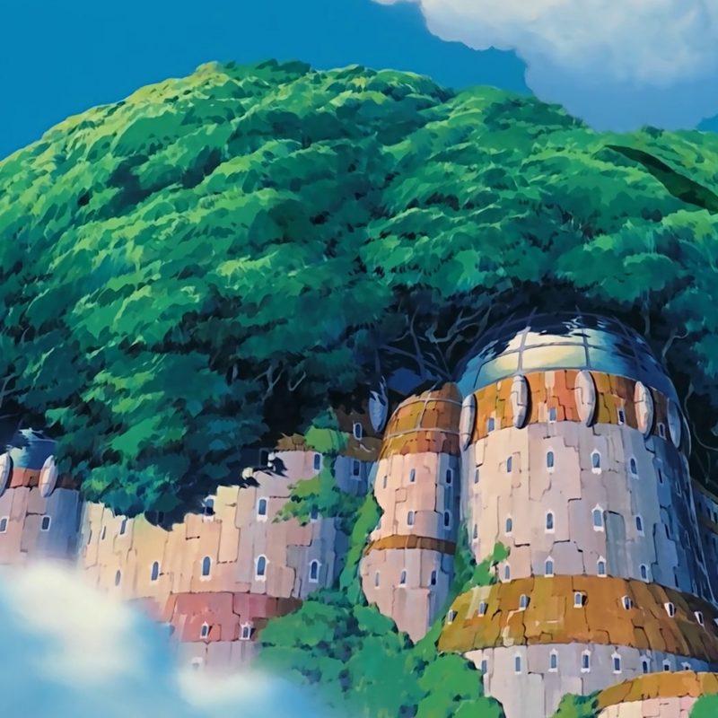 10 Latest Studio Ghibli Laptop Wallpaper FULL HD 1080p For PC Desktop 2020 free download 100 studio ghibli wallpapers album on imgur 800x800