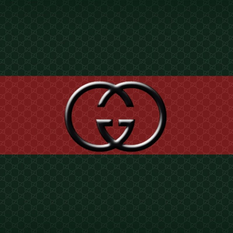 10 New Gucci Red And Green Logo FULL HD 1920×1080 For PC Desktop 2020 free download 1000 images about logo gucci on pinterest gucci gucci designer 800x800