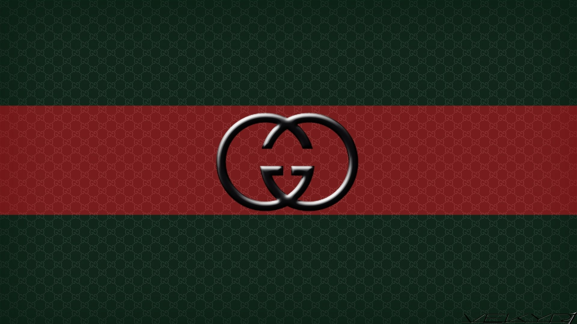 1000 images about logo gucci on pinterest | gucci, gucci designer