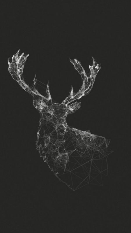 10 Most Popular Hipster Tumblr Wallpapers FULL HD 1920×1080 For PC Desktop 2021 free download 1000 images about wallpapers on pinterest iphone backgrounds 450x800
