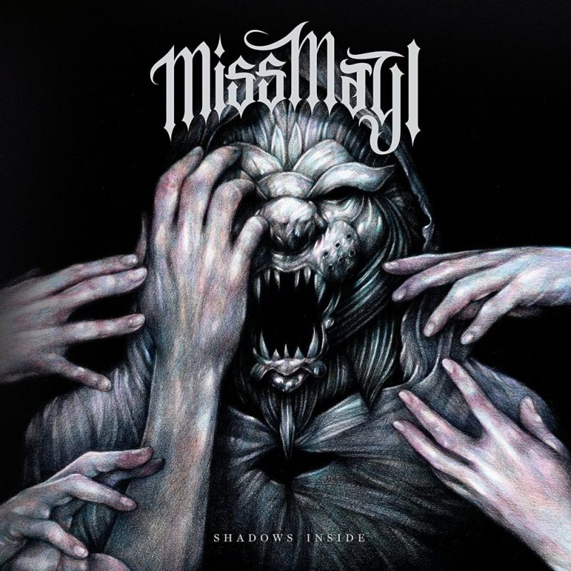 10 New Miss May I Wallpaper FULL HD 1920×1080 For PC Background 2018 free download 1000x1000px miss may i 59431 800x800