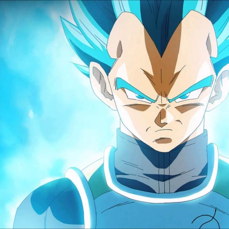 10 New Dragon Ball Z Vegeta Wallpaper FULL HD 1920×1080 For PC Background 2018 free download 1007 dragon ball super hd wallpapers background images wallpaper 2 800x800