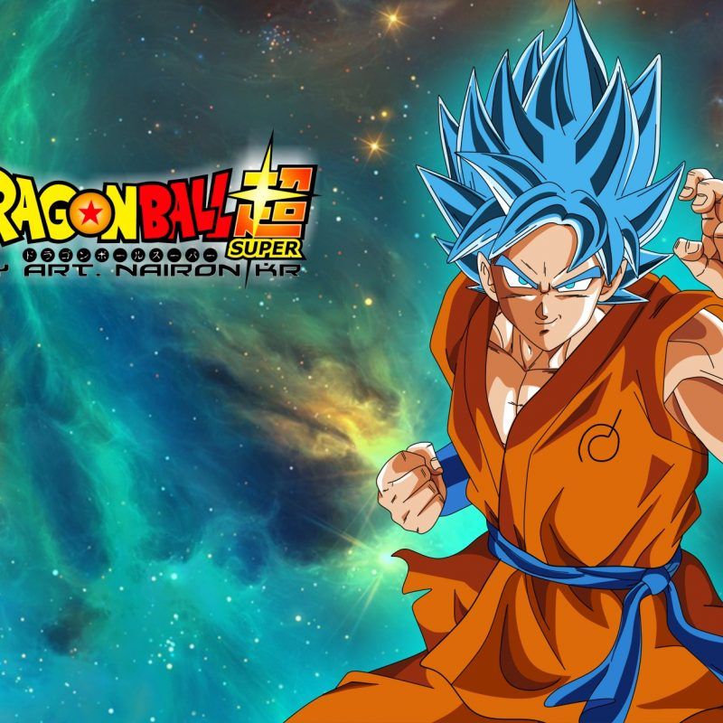 10 Top Dragon Ball Z Super Wallpaper Full Hd 1920 1080 For Pc
