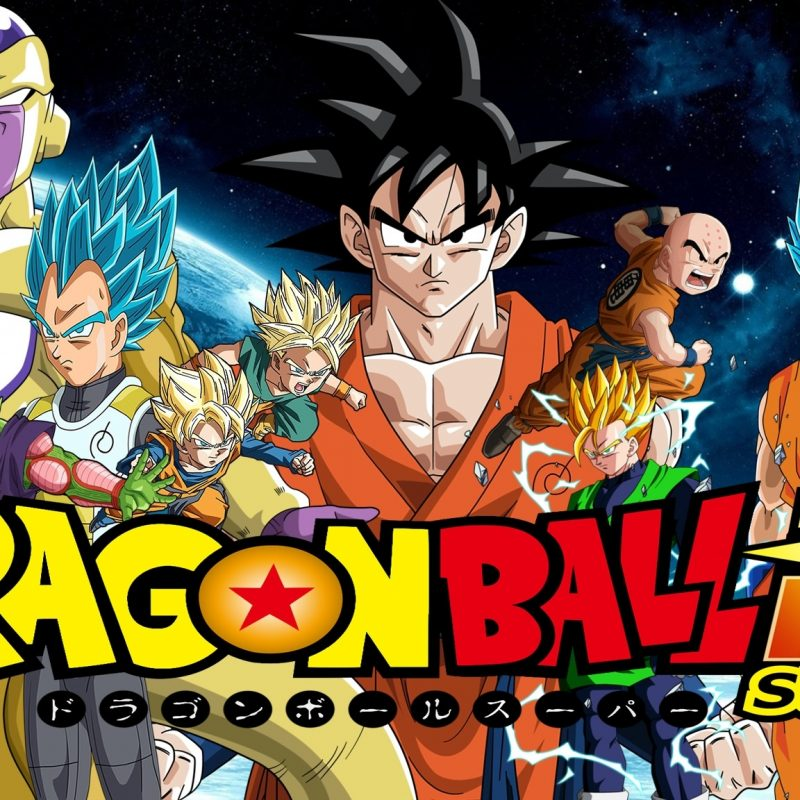 10 Latest Dragon Ball Super Backgrounds FULL HD 1080p For PC Desktop 2018 free download 1008 dragon ball super hd wallpapers background images wallpaper 8 800x800
