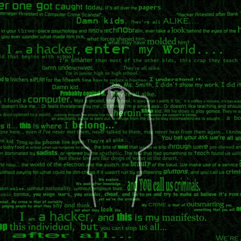 10 Top Hacker Wallpaper 1920X1080 FULL HD 1080p For PC Background 2020 free download 101 hacker hd wallpapers background images wallpaper abyss 800x800