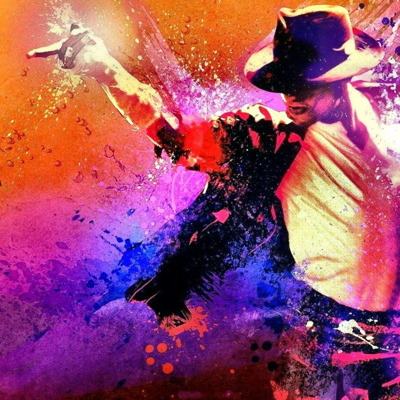 10 Latest Michael Jackson Wallpaper Hd FULL HD 1920×1080 For PC Background 2018 free download 101 michael jackson hd wallpapers background images wallpaper abyss 800x800