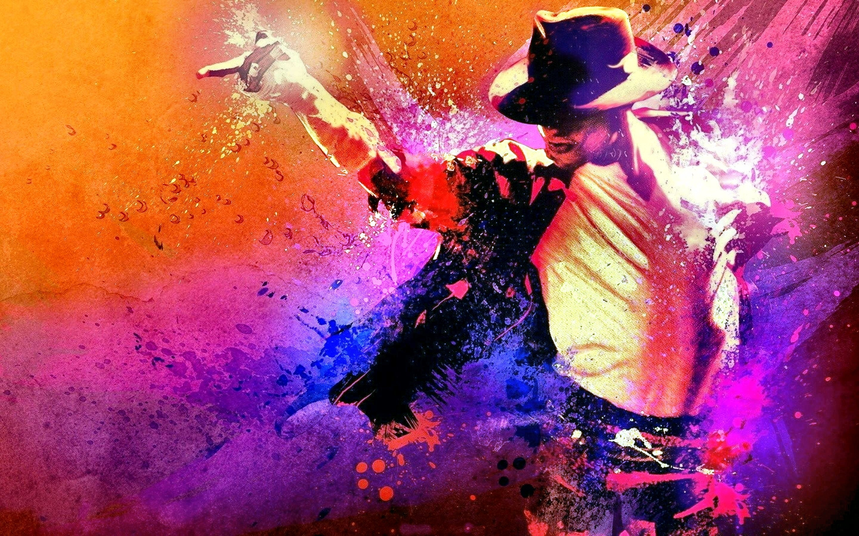 101 michael jackson hd wallpapers | background images - wallpaper abyss